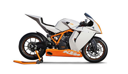 2011-ktm-rc8-r-race-spec.jpg
