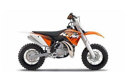 2012_KTM_SX_50MINI.jpg