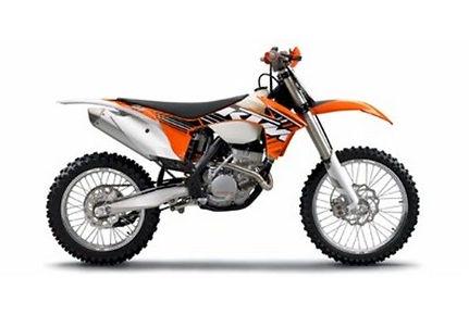 2012_KTM_XC_250F.jpg