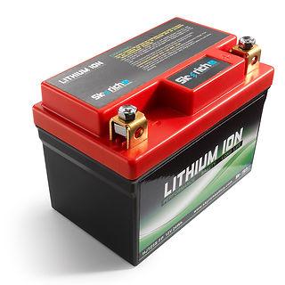 PHO_BIKE_DET_mx22-4-stroke-battery_#SALL