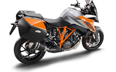 128549_ktm-1290-super-duke-gt-my-2016.jp