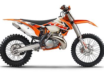 15_KTM_250_XC.jpg
