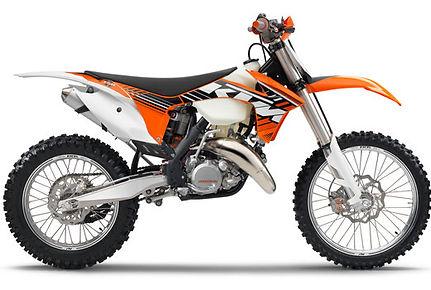 2012-KTM-150XCa-small.jpg