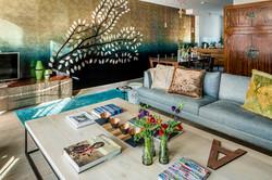 Living Keizersgrachtsuite471 Asterdam