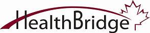 healthbridge_logo.JPG