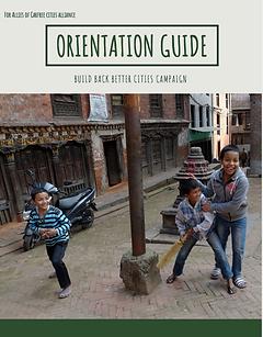 Screen Shot orientation guide.png