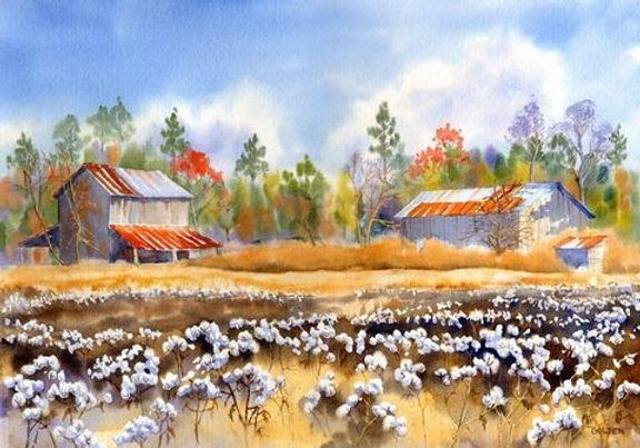 field barn watercolor.jpg