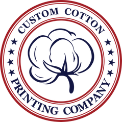 NEW logo Color STAMP.png