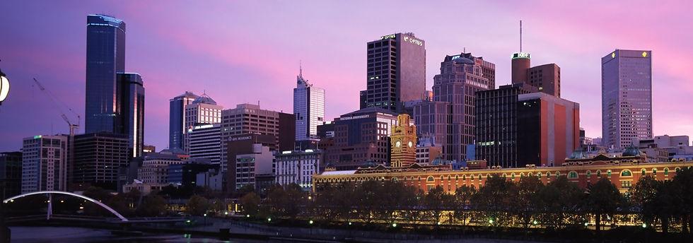 bigstock-Panorama-Of-Melbourne-City-3195350_edited.jpg