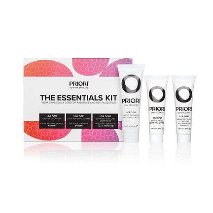 The Essentials Kit