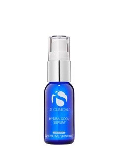 Hydra-Cool Serum .5 oz