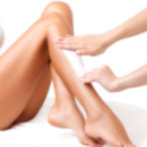 half-leg-wax.jpg