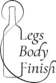 Legs.Body.Finish.Logo-web3.jpg
