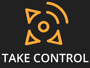 TakeControl Icon.png