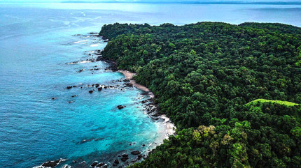 costa-ricajpg