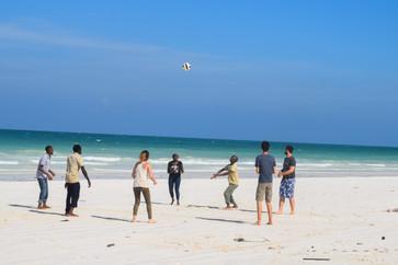 beach_sportjpg
