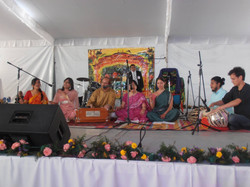 Festival Ratayatra