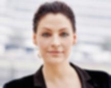 Sandra Wesenberg