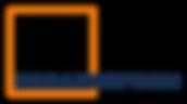URR logo_transp_blue font_400x200.png