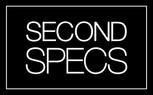 Second Specs.png