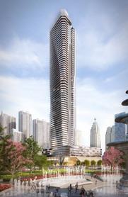 2.The Prestige Building.jpg