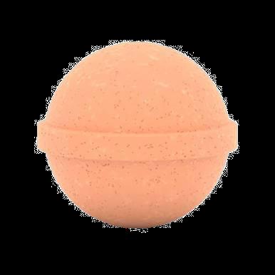 Rise Bath Bomb - 100mg