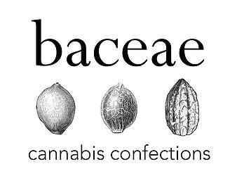 baceae-cannabis-confections-logo.jpg