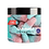 Thumbnail: Cola Bottles Gummies - 300mg-1200mg