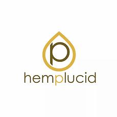 hemplucid-logo.jpg.webp