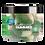 Thumbnail: Apple Ring Gummies - 300mg-1200mg