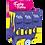 Thumbnail: Terpenes Cartridge - Granddaddy Purple - 350mg