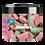 Thumbnail: Watermelon Gummies - 300mg-1200mg