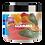 Thumbnail: Fish Gummies - 300mg-1200mg