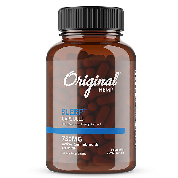 original-hemp-sleep-capsules-750-mg-1.jp