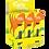 Thumbnail: Terpene Cartridge - Lemon Cake - 350mg