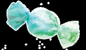 100181-illustrationle-aux-bonbons-aux-aq