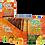 Thumbnail: Citrus Blend - 25mg