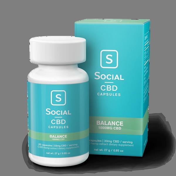 SocialCBD_GelCaps_30ct_Balance_1024x.png