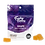 Thumbnail: Grape Gummies- 50mg