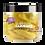 Thumbnail: Banana Gummies - 300mg-1200mg