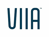VIIA-CBD-Logo.jpg.webp