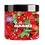 Thumbnail: Cherries Gummies - 300mg-1200mg