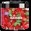 Thumbnail: Cherries Gummies - 300mg-1200mg