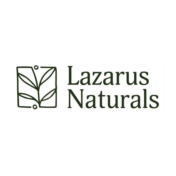 lazarus-naturals-logo.JPG