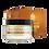 Thumbnail: Body Cream - 1000mg