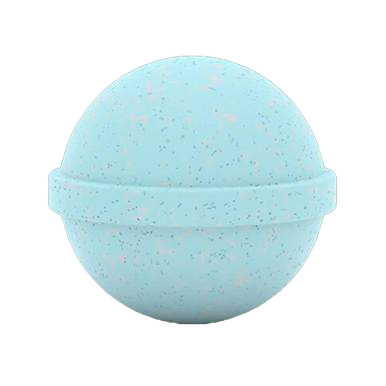 Rejuvenate Bath Bomb - 100mg