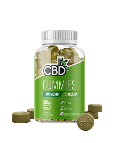 302751-Top-CBD-creams-for-nerve-pain-and