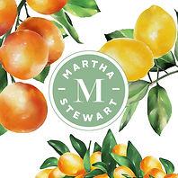 MAR_Hero_Logo_Citrus-Fruit_d.jpg