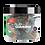 Thumbnail: Power Belts Gummies - 300mg-1200mg