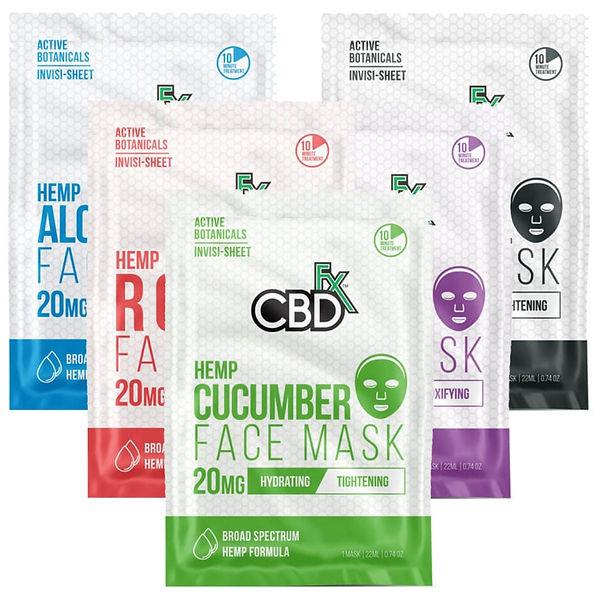 cbdfx-face-mask.jpg